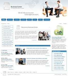 Gentex Networks Business Consultant